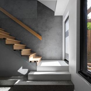 New Architect Designed Contemporary Home