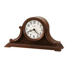 Linden mantel clocks