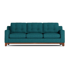 Brentwood Sofa, Chicago Blue