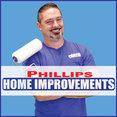 PHILLIPS HOME IMPROVEMENTS's profile photo