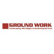 Ground Work Landscaping's photo
