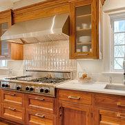 Salerno's Kitchen's photo