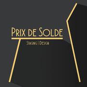 Prix de Solde's photo