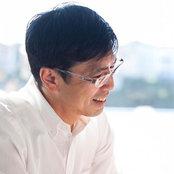 株式会社 ナイン・マンス一級建築士事務所さんの写真
