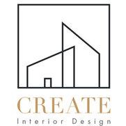 Create Interior Design's photo