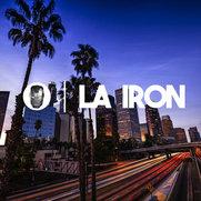 LA Iron's photo