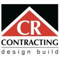 CR Contracting's profile photo