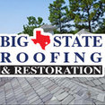 Big State Roofing & Restoration's profile photo