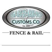 Garbarino Customs Co. Fence and Rail's photo