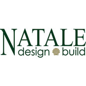 Natale Design/Build's photo