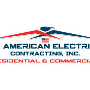 All American Electrical of N. FL's photo