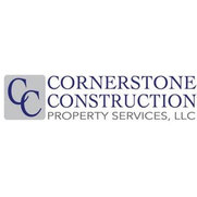 Cornerstone Construction and Property Services's photo