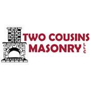 Foto de Two Cousins Masonry LLC