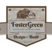 Foster Green Design + Build, LLCs billeder