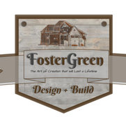 Foster Green Design + Build, LLC's photo