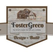 Foster Green Design + Build, LLC's photo