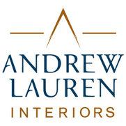 Andrew Lauren Interiors's photo