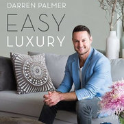 Darren Palmer Interiors's photo