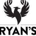 Ryan's restoration's profile photo