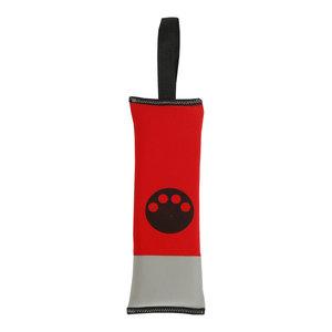 Active-Life Extreme Neoprene Floatation Tug-N-Pull Chew-Tough Dog Toy