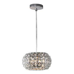 Schuller Diamond Ceiling Lamp