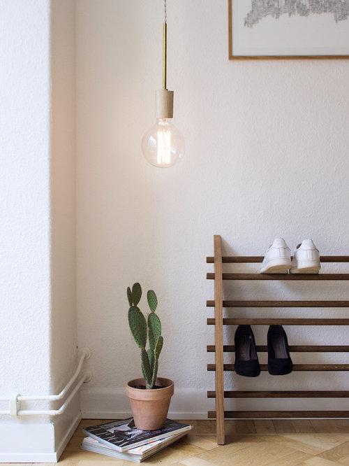 Moodstand – adjustable shoe rack - Skoopbevaring