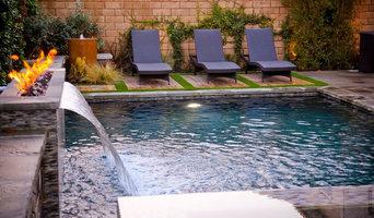 Complete Backyard Renovation - Orange County