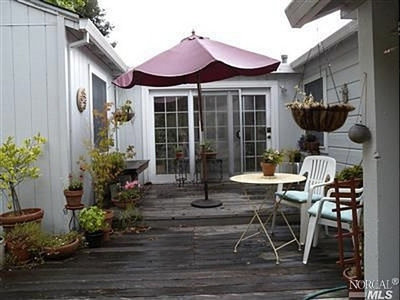 My Houzz A 1941 Diy Cottage Update Aided By A Lending