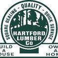 Hartford Lumber Company's profile photo
