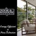 The Door & Window Exchange's profile photo