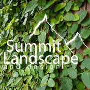 Summit Landscape and Design's photo