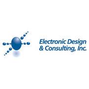 Foto de Electronic Design & Consulting, Inc.
