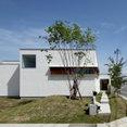 松原建築計画/matsubara architect design officeさんのプロフィール写真