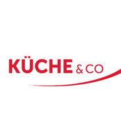 Küche&Co Bonn - Bonn, DE 53227