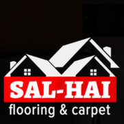 Sal-Hai Flooring & Carpet's photo