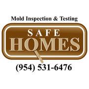 Foto de Safe Homes Environmental Consultants Miami, Fl