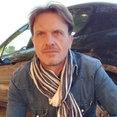 Photo de profil de Stéphane Léon