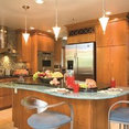 Contemporary Designs In Cabinetry's profile photo