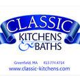 Classic Kitchens & Baths's profile photo