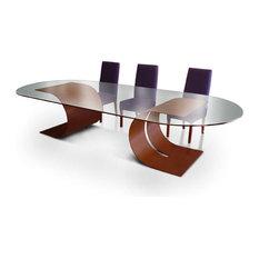- CARLOVI dining table - Mesas de comedor