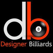 Designer Billiards's photo