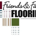Friends and Family Flooring's profile photo