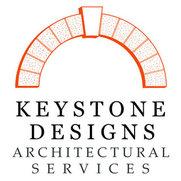 Keystone Designs's photo