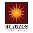 Heatizon Systems's profile photo