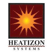 Heatizon Systems's photo