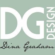 Dina Graham Design's photo