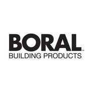 Boral Building Products's photo