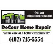 Foto de DeCour Home Repair