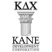 Kane Development Corporation's photo