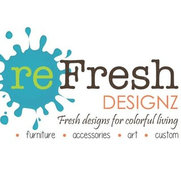 Refresh Designz's photo